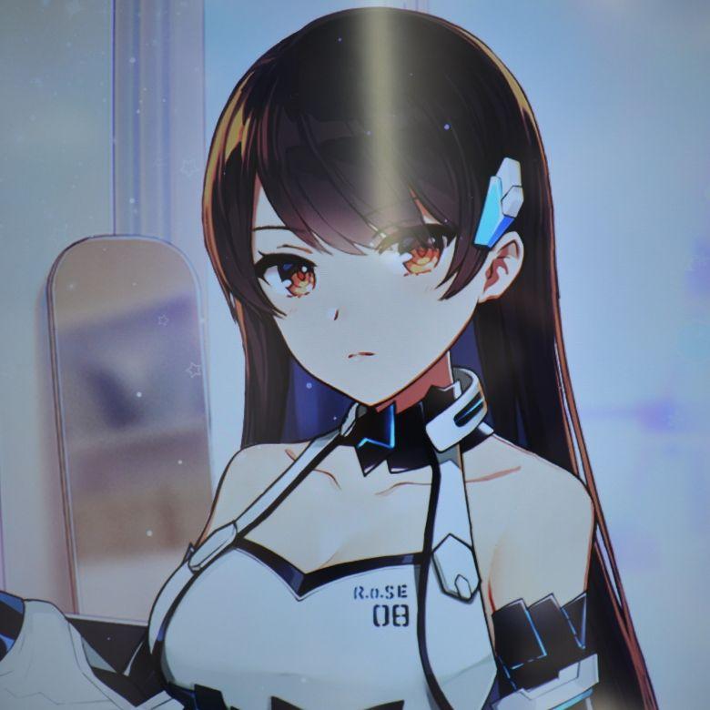 東京ゲームショウ2019 SEASUN ガール・カフェ・ガンの試遊画面 ジムカのコスチューム